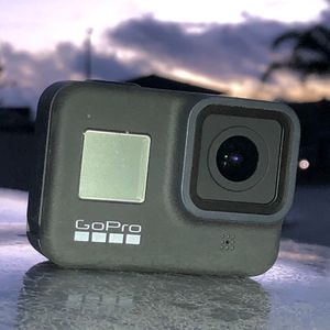 GoPro Hero 8 Black for Sale in Fountain Valley, CA