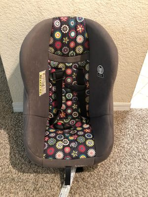 Baby car seat for Sale in Charlotte, NC