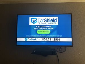 Samsung TV for Sale in Mansfield, TX