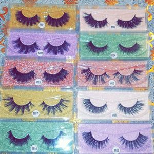Mink Lashes for Sale in Queens, NY
