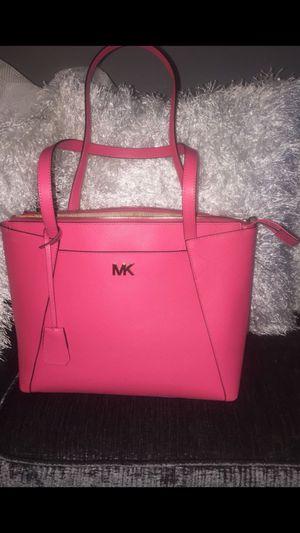 New Michael kors bag for Sale in Queen Creek, AZ