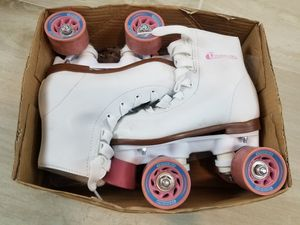 Roller skates Girls size 13 for Sale in Queen Creek, AZ