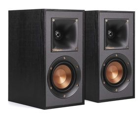 Klipsch R41M for Sale in Redwood City,  CA