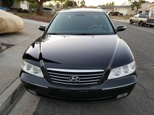 Hyundai Azera 2007 for Sale in San Diego, CA