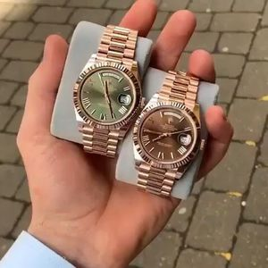 I Buy Watches And I Can Buy Your Watch for Sale in Spring Valley, CA