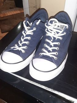 Converse All Star for Sale in Oklahoma City,  OK