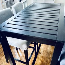 Dining Table Only for Sale in Pittsburgh,  PA