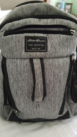 Diaper bag for Sale in Wheeling, IL