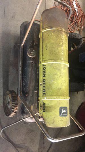 John Deere A90 for Sale in Millersville, MD