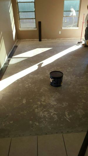Maintenance home pros for Sale in Dallas, TX