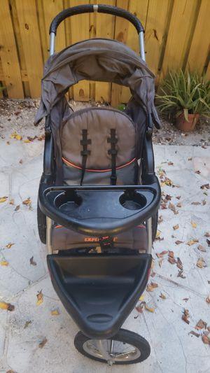 Expedition Jogging stroller for Sale in Fort Lauderdale, FL