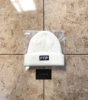 FTP SUPREME BAPE for Sale in Gardena, CA