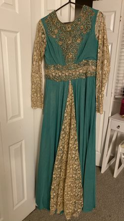 Dresses for Sale in Falls Church,  VA