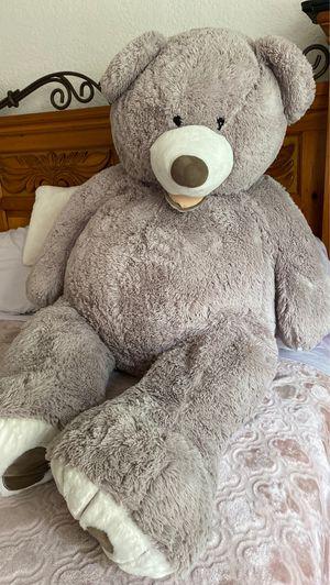 50 inch teddy bear for Sale in San Diego, CA