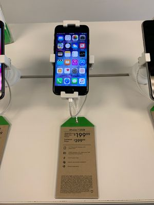 iPhone 7 for Sale in McKeesport, PA