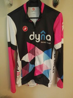 Dyna castelli biking workout set for Sale in Snohomish, WA