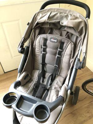 Chicco Viaro Stroller for Sale in Alameda, CA