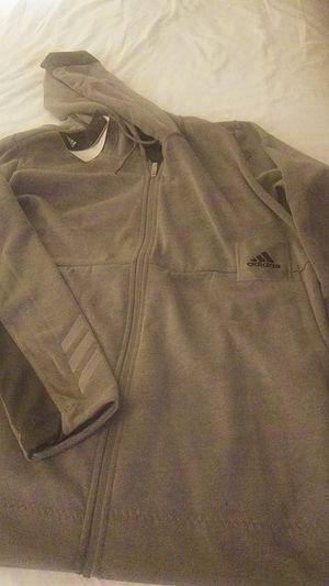 Adidas hoodie for Sale in La Puente, CA
