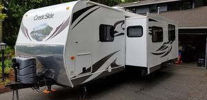 Outdoors RV M-26BKS for Sale in Gig Harbor, WA