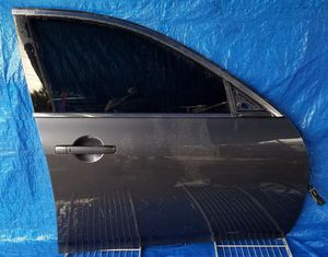2007-2015 INFINITI G37 G35 Q40 FRONT RIGHT PASSENGER SIDE DOOR for Sale in Fort Lauderdale, FL
