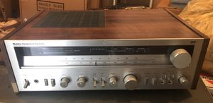 MCS Modular Component Systems stereo receiver for Sale in Kirkland, WA