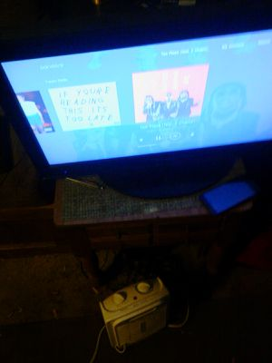 Amazon fire stick for Sale in Indianapolis, IN