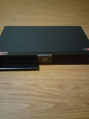 Lg blu-ray player for Sale in Mesa, AZ