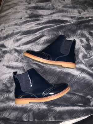 Zara Girls Chelsea Boots for Sale in San Diego, CA