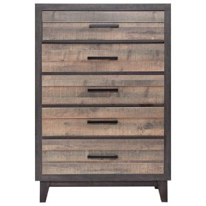Chestnut Five Drawers for Sale in San Diego, CA