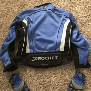 Motorcycle Jackets for Sale in Kyle, TX