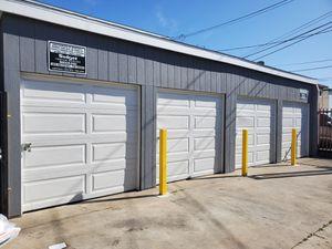 Garage doors for Sale in El Monte, CA