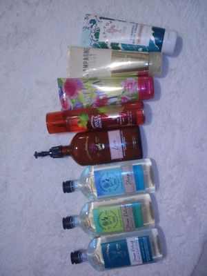 Bath and body works for Sale in San Dimas, CA