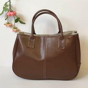 brown Tan hobo Women Fashion handbag for Sale in GRANT VLKRIA, FL