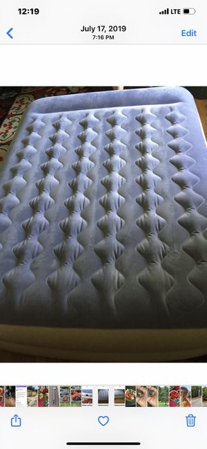 Air beds for Sale in Amarillo, TX