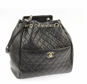 CHANEL Lambskin Bag for Sale in Draper, UT