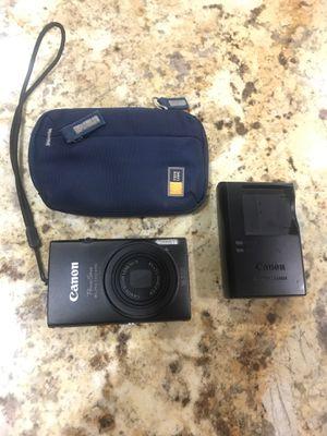 Canon Powershot ELPH110 HS Camera for Sale for sale  Edison, NJ