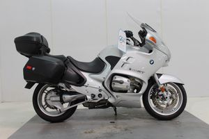 2005 BMW R1150 RTA for Sale in Stony Point, NY