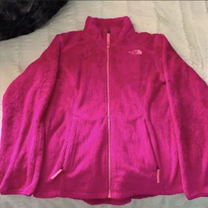Girls North Face Jacket for Sale in Columbus, OH