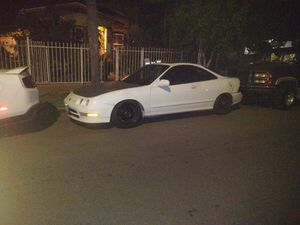 1996 Acura Integra for Sale in San Diego, CA