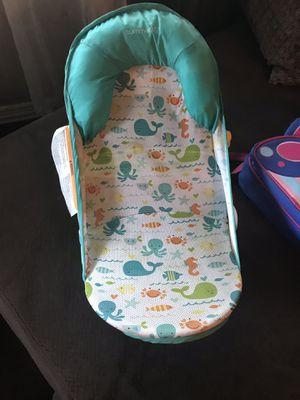 Baby bath for Sale in Dallas, TX