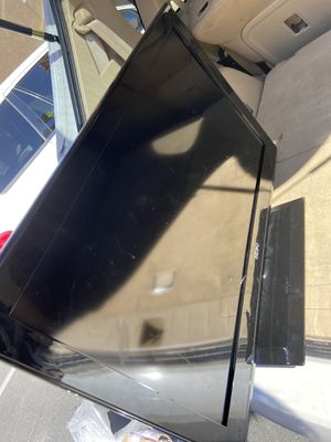 Tv 35inch for Sale in Santee, CA