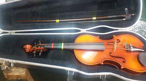 Herman Beyer violin for Sale in Orlando, FL