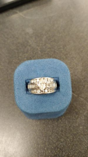 Engagement Ring for Sale in Chicago, IL