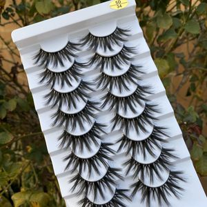 Eyelashes for Sale in San Fernando, CA