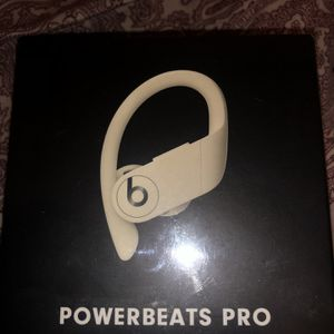Beats Pro for Sale in Boring, OR