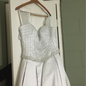 Wedding Bride for Sale in Tampa, FL