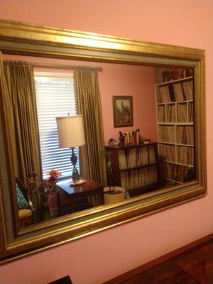 Vintage Mirror for Sale in Jacksonville, FL