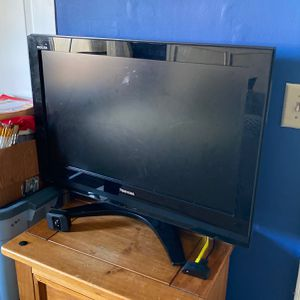 35 Inch Tv for Sale in Deerfield Beach, FL