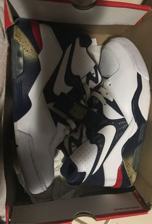 Nike Olympic 180 size 10 for Sale in Baltimore, MD