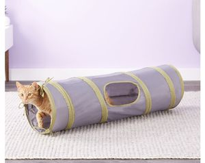 Petlinks Twinkle Chute Tunnel Cat Toy for Sale in Sacramento, CA